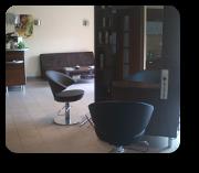 Salon Fryzjerski Pasja Strzyżeniestylizacjapielęgnacjazabiegi